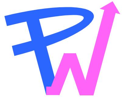 Performances web icone rose