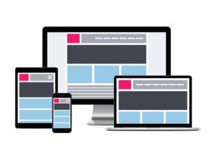 Ergonomie marketing digital