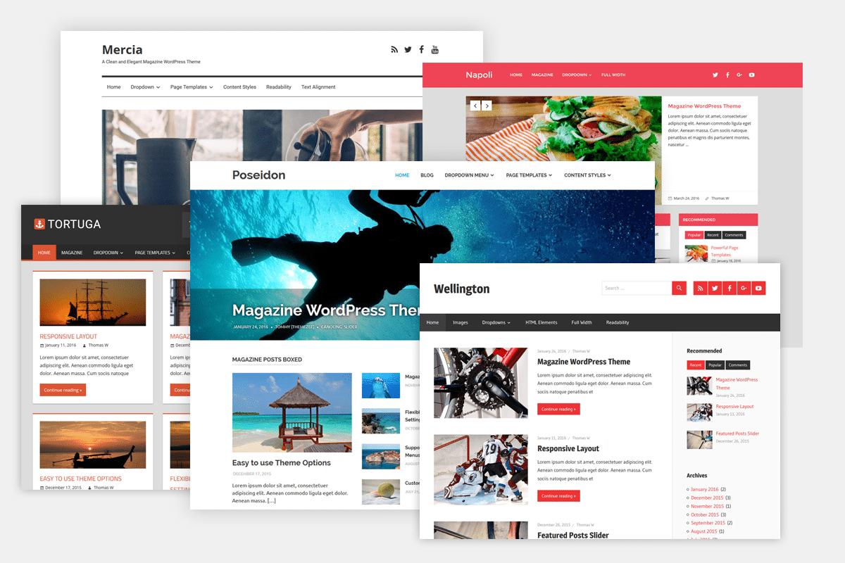 creation de sites internet